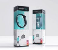 Wholesale Fitbit Flex Wristband Wireless Activity Sleep Sports fitness Tracker smartband for IOS Android smartwatch bracelet