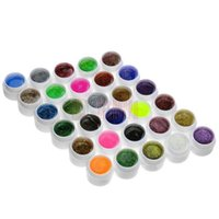 Cheap Nail Art Best UV Gel