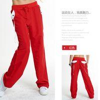 cargo pants - New arrive dance Capri Cargo Pants short Choose color you like