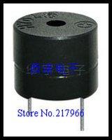 Wholesale Active split electromagnetic buzzer YHE12 V buzzer