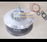Wholesale Turbocharger Turbo Cartridge CHRA GT1749V S For AUDI A3 Seat Toledo Leon VW Bora Golf Beetl AHF ALH AUY L TDI