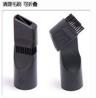 Wholesale 32mm vacuum vacuum cleaner brush brush head mm