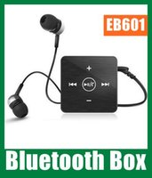 Cheap bluetooth headphones Best hbs headphones