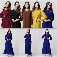 Cheap Evening dresses Best Kaftan Dubai Fancy