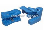 Cheap shipping tubes Best shipping calculator