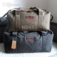 Wholesale 2015 Men Travel Bags Large Capacity Women Luggage Travel Duffle Bags Canvas Outdoor Hiking Sport Folding Bag For Trip Waterproof