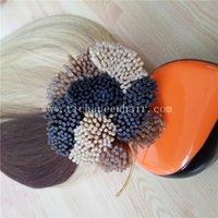 Cheap remy hair Best human hair