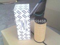 Wholesale atlas copco filter for Screw Air Compressor Parts B