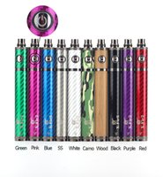 Cheap Vision Spinner II Best Vape Pen