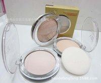 baking sun - Bronzers Primer Face Powder Foundation Blush through delicate baking powder g roasted nude makeup powder new
