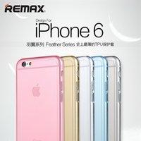Cheap iPhone6 Plus Best iPhone6