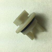 Wholesale xn Household electric meat grinder Meat Grinder Parts Plastic Gear Sleeve fit Bosch BEKO
