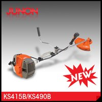 Wholesale Factory direct garden tools mower F