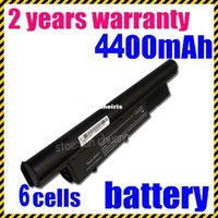 acer timeline series laptops - Powerful New Cells Laptop Battery For Acer Aspire3410 TG G16Mn TZG G32MN Timeline Series TravelMate