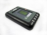 Wholesale Hot sell V33 SBB New Immobilizer Transponder Auto Car Silca Sbb Key Programmer Multi languages Useful Key Pro Tool