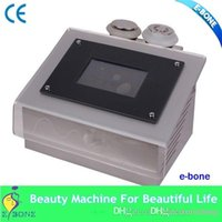 Wholesale Popular hot sell Supersonic vacuum cavitation beauty equipment FQ081 R with CE