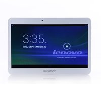 Wholesale inch lenovo tablet pc quad core mtk6582 G phone call G G bluetooth wifi Android Dual camera tablet
