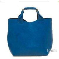 Cheap designer handbags Best tote handbags