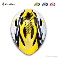 Wholesale BTK Mountain MTB Road Bike Bicycle Cycle Helmet Cycling BMX Bicycle Adult Road Hero Bike Helmet Holes