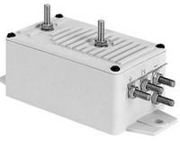 abb electronics - ABB Measuring Electronic Sensor VS2000B SBT162000R0001