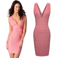 Cheap Women dress Best Cocktail Party dress