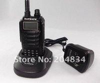 Wholesale Holiday Sale QUANSHENG TG UV2 Dual Band Radio