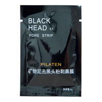 acid removal - Blackhead remover skin mask pore cleaner acne killer blackhead nose treatment removal facial mask B0342 OEM ODM Service