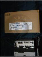 ac pan - NEW ORIGINAL MDDHT5540BA1 AC SERVO DRIVER MDDHT5540BA1 FOR PAN MDDHT5540BA1