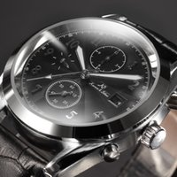 Cheap Watch Best Mechanical Watch