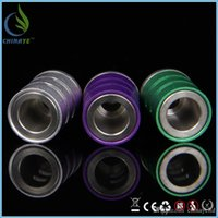 bearings store - China suppliers vape store drip tip e cig uk drip tip product drip tip wide bore