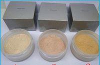 Wholesale 2016 Laura Mercier Foundation Loose Setting Powder Fix Makeup Powder Min Pore Brighten Concealer