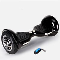 base speakers - EU Base Supllier quot Large Wheels Self Balancing Scooter Hoverboard Scooter with BLuetooth Speaker and Remote Control