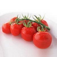 tomato seed - 10x Sweet Huge Tomato Seed Nutritious Delicious Fruits Vegetables Plant Organic Heirloom Fresh Seed dandys
