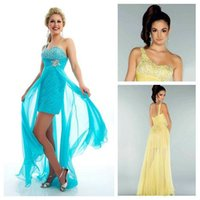 Cheap Wholesale cheap dress up  Best yes - Find best royal blu