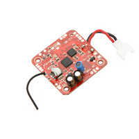 Wholesale Hot Sale Original New Syma Parts X5C PCB Receiver Board for SYMA X5C X5C RC Quadcopter Part