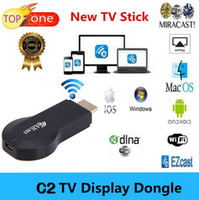 Cheap Analog TV Stick Miracast Dongle Best Black Yes tv stick android