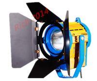 Wholesale Video photo studio Flash light photography light lighting lamp LED Spotlight CD parameters