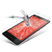 al por mayor teléfonos móviles xiaomi hongmi-Nuevo teléfono celular móvil protector de pantalla de cristal templado para Xiaomi Redmi Hongmi Red Rice 1S