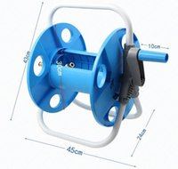 Cheap 2014 Puxador De Gaveta Handles Large Copper Car Joint Pipe Conduit To Receive Hose Reel Washing Water Gun Tool Line Roll of Pig