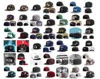 Wholesale 2015 Carlton Will Ashley Cayler Sons Caps baseball snapbacks fashionable hip pop sports hats adjustable top quality mix order