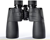 Cheap binoculars Best waterproof infrared
