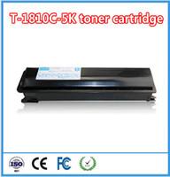 Wholesale T C K toner cartridge for toshiba