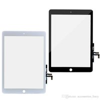 Wholesale New Replacement Touch Screen Glass Digitizer For iPad Air G B0357 T15
