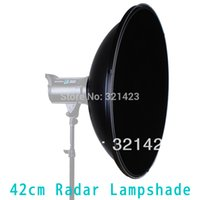 ads kindle - New Godox AD S3 Beauty Dish with Grid for WITSTRO Speedlite Flash AD180 AD360
