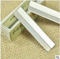 beauty gadgets - Beauty Instrument Beauty Makeup Eyebrows Eyebrow Gadget Tool Blade Special pieces