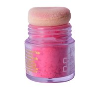 Wholesale New Blusher Makeup Cosmetic Blush Powder Make up Blusher for Face