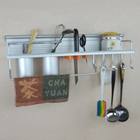 Wholesale Factory direct space aluminum pendant Cody bathroom kitchen shelving metal pendant E156B