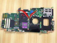 asus motheboard - G71G G71GX motheboard for ASUS G71G laptop tested
