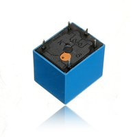 automobile coil - Hot Sale New Mini V DC Coil Power Relay SRD VDC SL C PCB Type for Appliance Automobile order lt no track