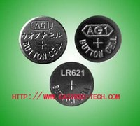 button cell lr621 - AG1 button cell battery LR621 button cell watch battery